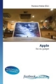 Apple - Florence Patise