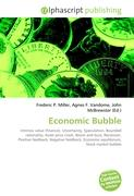 Economic Bubble