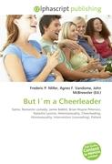 But I´m a Cheerleader
