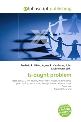 Is-ought problem