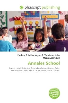 Annales School
