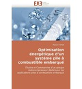 Optimisation Energetique D'Un Systeme Pile a Combustible Embarque - Mestan TEKIN
