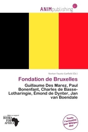Fondation de Bruxelles