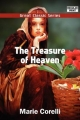 Treasure of Heaven - Marie Corelli