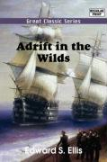 Adrift in the Wilds
