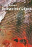 The Revolutions of Subjects