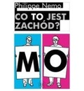 Co to jest Zachod? - Philippe Nemo