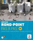 Rond-Point pas a pas - Josiane Labascoule