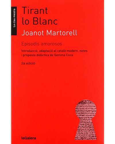Antología poètica. Josep Carner
