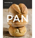 Pan / Bread - Xavier Barriga