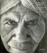 Belonging to the Land: Life in the Communities of the Chaco Region of Salta