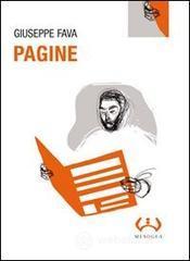 Pagine - Fava Giuseppe