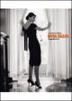 Maria Callas. Immagini di una vita