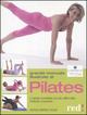 Grande manuale illustrato di Pilates. L'opera completa sul più affermato metodo corporeo