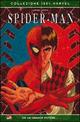Da un grande potere... Spider-Man