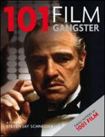 101 film gangster