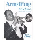 Satchmo. La mia vita a New Orleans - Louis Armstrong