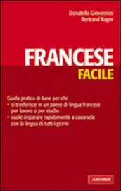 Il francese facile