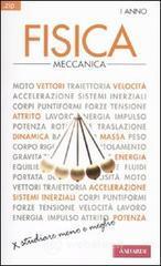 Fisica - Bruzzaniti Giuseppe