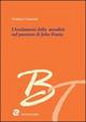 I  fondamenti della moralità nel pensiero di John Finnis
