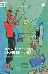 Il mago dei numeri - Enzensberger Hans M.