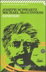Einstein - Schwartz Joseph