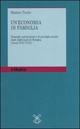 Un' economia di famiglia. Strategie patrimoniali e di prestigio sociale degli Aldrovandi di Bologna (secoli XVII-XVIII)