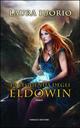 La  leggenda degli Eldowin
