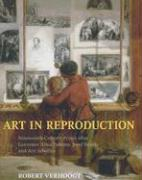 Art in Reproduction: Nineteenth-Century Prints After Lawrence Alma-Tadema, Jozef Israels and Ary Scheffer