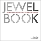 Jewelbook - Jaak Van Damme