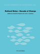 Rutland Water - Decade of Change - David A. T. Harper; John A. Bullock