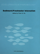 Sediment/ Freshwater Interactions - P. G. Sly