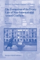 Formation of the Treaty Law of Non-International Armed Conflicts - Laura Perna