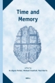 Time and Memory - Jo Alyson Parker; Paul Harris; Michael Crawford