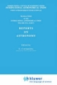 Transactions of the International Astronomical Union - E. A. Muller; A. Jappel