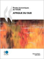 tudes conomiques de l'OCDE: Afrique du sud 2010 - OECD Publishing