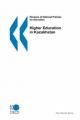 Higher Education in Kazakhstan - Organisation for Economic Co-Operation and Development