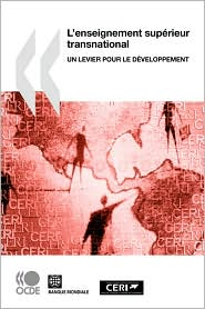 L'Enseignement Superieur Transnational - Oecd Publishing
