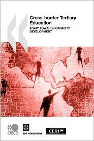 Cross-Border Tertiary Education - Oecd Publishing