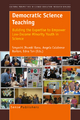 Democratic Science Teaching: Building the Expertise to Empower Low-Income Minority Youth in Science - Sreyashi Jhumki Basu;  Angela Calabrese Barton;  Edna Tan