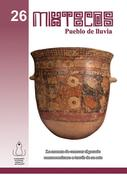 Fundación Cultural Armella Spitalier: Mixtecos