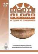 Fundación Cultural Armella Spitalier: Montealbán