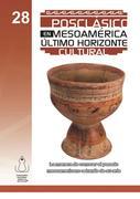 Fundación Cultural Armella Spitalier: El Posclásico en Mesoamérica