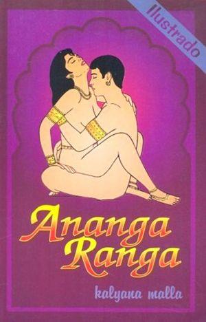 Ananga Ranga - Kalyana Malla