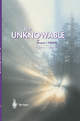 The Unknowable - Gregory J. Chaitin