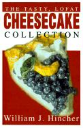 The Tasty, LoFat Cheesecake Collection
