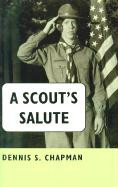 A Scout's Salute