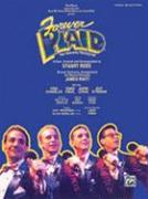 Forever Plaid (Vocal Selections): Piano/Vocal/Chords