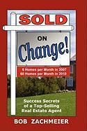 Sold on Change!