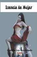 Esencia de Mujer - Lee Maldonado, Grechka